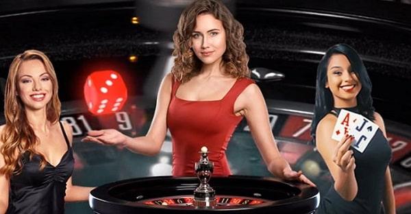 live casino casibella italia