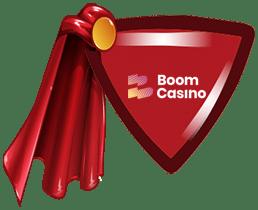 boom casino casibella