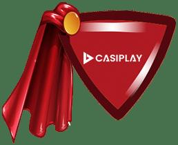 casiplay casino erfahrungen
