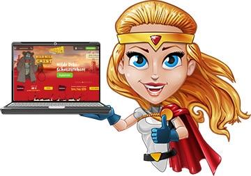 casoola casino website
