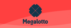 megalotto casino logo