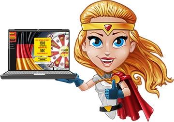 rizk casino website