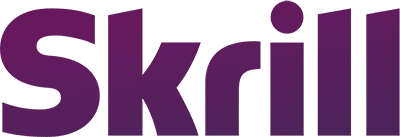 Skrill Casinos Logo