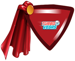 turbo vegas casino test