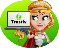 casibella trustly