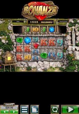 goslotty mobile casino
