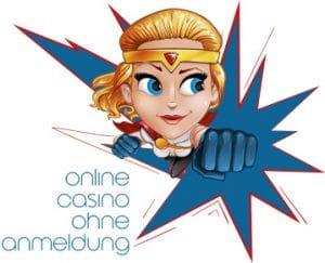 Casino Online Ohne Anmeldung