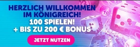 queenplay casino bonus freispiele