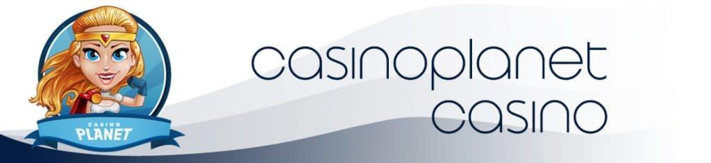 casinoplanet casino testbericht