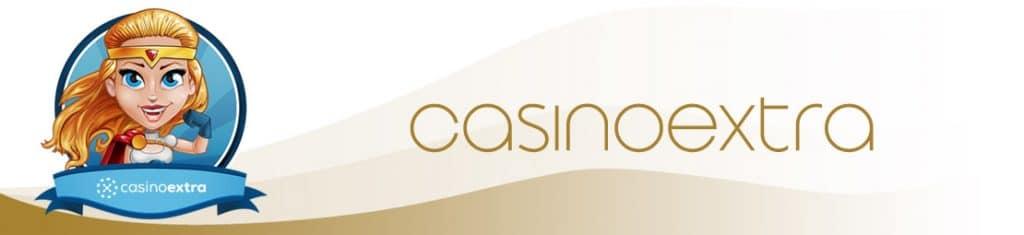 casinoextra casino testbericht