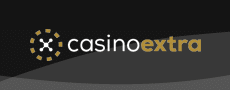casinoextra logo