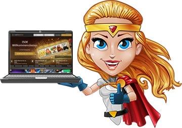casinoextra webseite