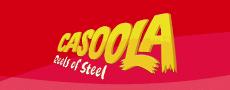 Casoola logo