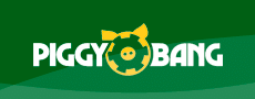 piggy bang casino logo