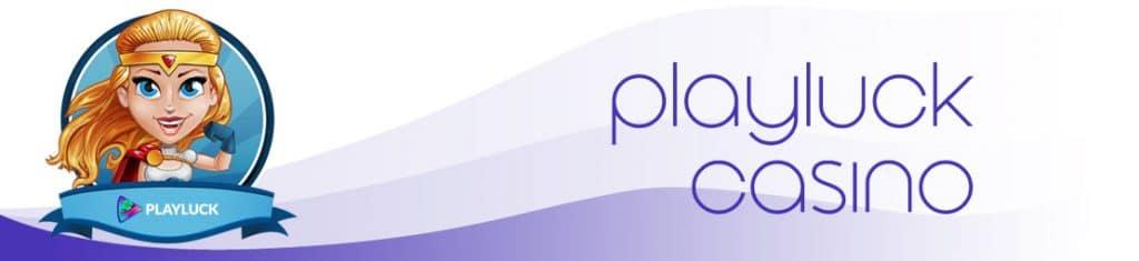 playluck casino testbericht