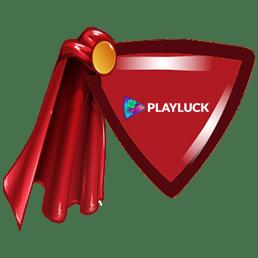 playluck casino erfahrungen