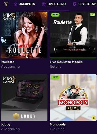 bao live casino