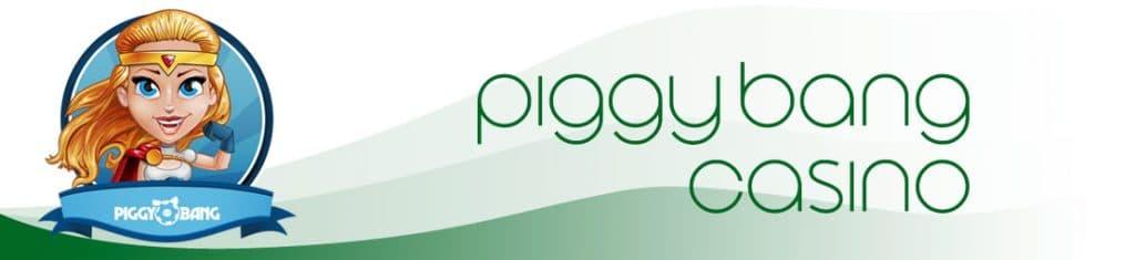 piggy bang testbericht