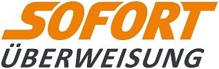 sofortüberweisung logo