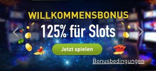casino club bonus slots