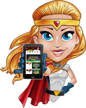 casino club mobile app website