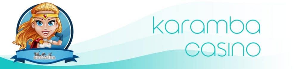 karamba casino erfahrungen testbericht