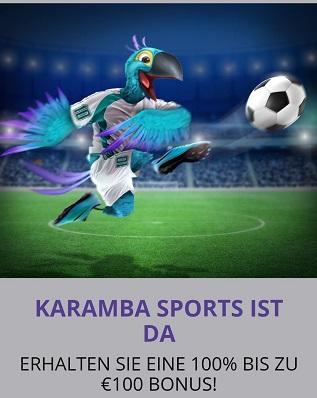 karamba sport