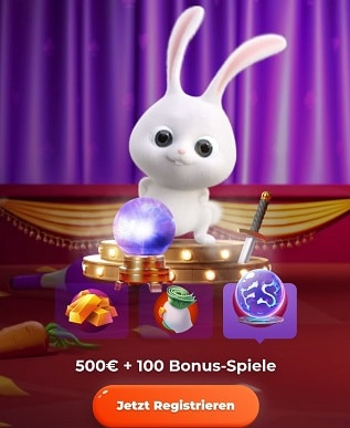 cadabrus casino 500 euro bonus