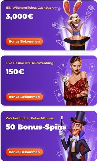 cadabrus casino bonusangebote