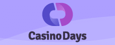 casino days casino logo