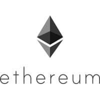 etherum logo casibella