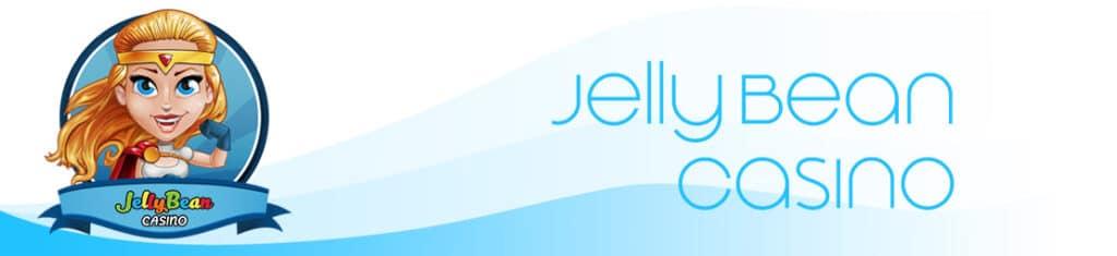 jelly bean testbericht casibella
