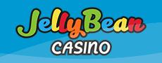 jelly bean casino logo