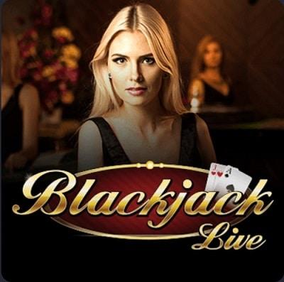 beem casino blackjack live