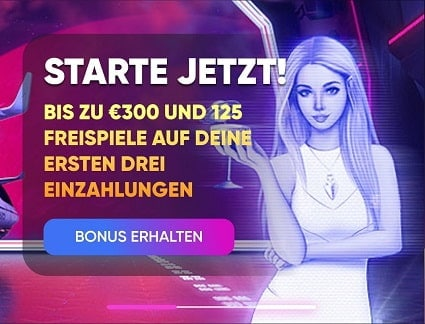 beem casino bonus