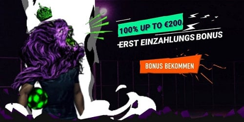 betinia bonus