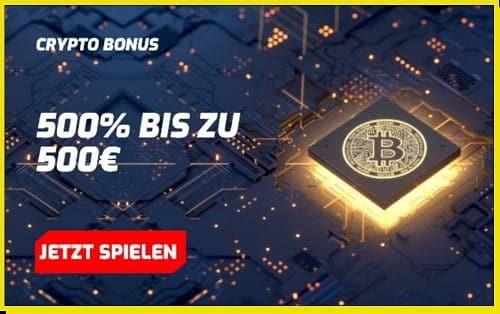 cyber 3077 crypto bonus