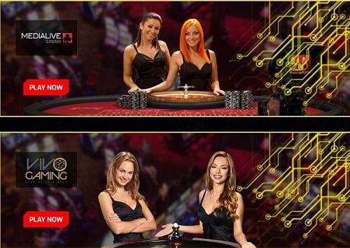 cyber 3077 live casino
