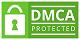 DMCA geschützt
