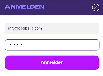 Wheelz login anmeldung