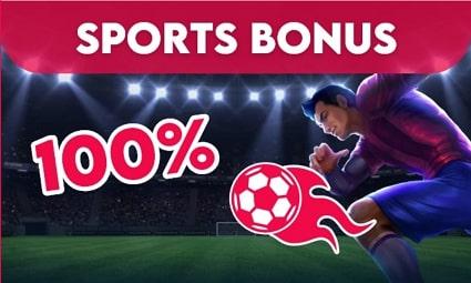 divas luck sportwetten bonus