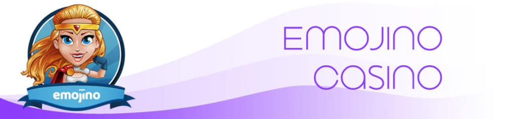 emojino casino banner