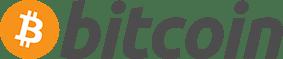 Bitcoin Logo Casibella